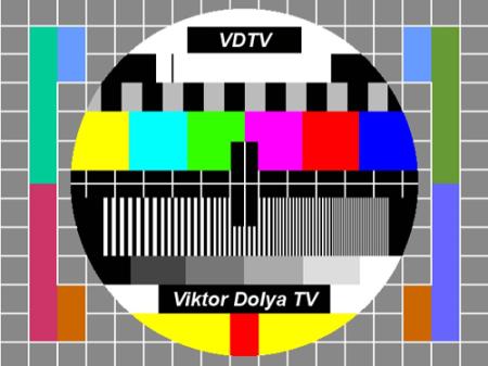 Смотреть онлайн ТВ